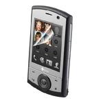 Ochranná fólie pro HTC Touch Cruise / Pro celý telefon (8594159023666)