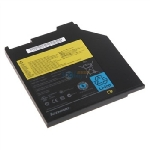 LENOVO baterie pro ThinkPad Advanced Ultrabay Battery III (57Y4536)