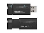 Asus CrossLink kabel 2GB