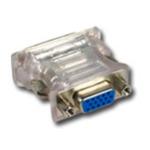 ATI redukce DVI na VGA (AD00012-R2)