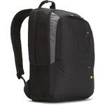 Case Logic CL-VNB217 / batoh / 17 / polyester / nylon / černá (CL-VNB217)