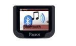PARROT MKi-9200 M2 Bluetooth Handsfree sada s MP3, barevným displayem, CZ (MK9200-M2)