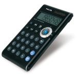 NGS Keypads PLUSKEYPADCALCULATOR (NGS PLUSKEYPADCALCULATOR)