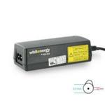 Whitenergy adaptér pro notebook 06689 40W - neoriginální