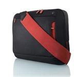 Belkin case Messenger TopLoad 15,6, černá/červená (F8N244eaBR)
