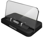 TOSHIBA Folio 100 TV Kit (PA3896E-1ETC)