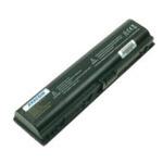 Náhradní baterie AVACOM Compaq Presario V3000/V6000 Li-ion 11,1V 5200mAh cS/58Wh (NOCO-V600-S26)