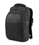 "HP Business Nylon Backpack / Batoh na notebooky do 17,3"" / �ern�"