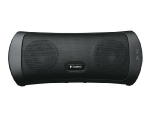 Logitech Repro Wireless Speaker Z515 / bezdr�tov� reproduktor pro laptop / iPod / iPhone