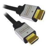 PremiumCord kabel HDMI-HDMI / 7m / M-M (8592220004675) - PremiumCord kphdmg7