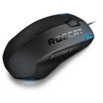 ROCCAT Kova Plus Gaming Mouse / herní myš / 3200 dpi / černá (ROC-11-520)