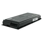 Baterie ASUS F5 4400mAh Li-Ion 11,1V (05469)