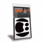 STEELSeries Grip (60005)