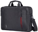 "Asus Matte Slim Carry Bag / ta�ka / 13.3"" - 14,1"" / �ern� / v�prodej"
