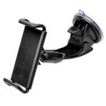 Univerzální držák CELLY FLEX9 pro GPS navigace / Smartphone / 7 tablet (8021735997474)