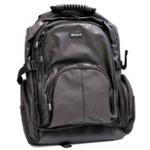 TARGUS CN600 Backpack / Batoh na notebooky 16 / černý (CN600)