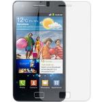 ScreenShiled ochranná fólie pro Samsung Galaxy S II (i9100) (SAM-GSII-D)