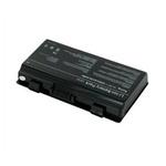 ASUS baterie / ASUS X51 / T12 4400mAh / Li-Ion / 11.1V (05881)