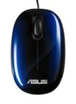 ASUS Seashell / optick� my� pro Eee PC Seashell / 1000dpi / USB / Modr�