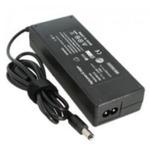 Lenovo / 65W / 65A-CE / AC Adapter - V460, V560, Z460, Z360, Z580, U165 (888010249)