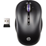 HP optick� bezdr�tov� my� / USB / Mickey