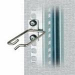 Vyvazovací háček 40x80 (RAX-D1-X48-X3)