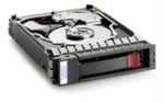 "HP 146GB, 2,5"", SAS DP, 10000rpm, Hot Plug, ENT SFF, 507125-B21 (507125-B21)"