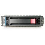 HP Midline 1TB 3G SAS / 7200 ot./min / LFF 3,5 (461137-B21)