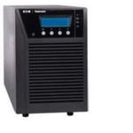EATON UPS PowerWare 9130i - 3000VA, Tower (CZPW9130i3000 - XL)