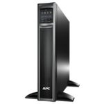 APC Smart-UPS X 750VA / Rack / Tower / LCD / 230V (SMX750I)