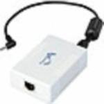 AXIS PoE / aktivní Splitter / 5V AF (5008-001)