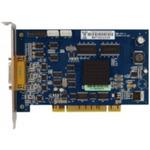 SCB-5004 poč. systém pro 4kam.