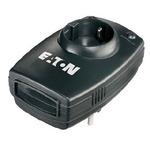 Eaton Protection Box 1 FR / přepěťová ochrana / 1 zásuvka (66706)
