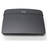 Linksys E900-EE WiFi-N300 Router 4x 100Mbit (E900-EE)