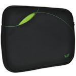 Solight 1N23 neoprenové pouzdro na netbook, tablet / 7 - 11,6 / černé (1N23)