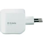 D-Link DAP-1320 / Wireless Range Extender / 802.11n / 300Mbps (DAP-1320/E)