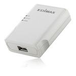 Edimax PS-1206MF / Print Server / USB 2.0 Multi-Function (printing/FAX/copy/Scan) (PS-1206MF)