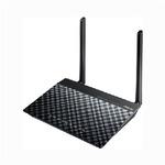 ASUS DSL-N14U / ADSL Modem Router N300 / 2.4GHz - 300Mbps / DSL + 4x LAN / USB 2.0 (90IG00Z1-BM3000)
