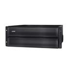 APC záložní zdroj Smart-UPS X 120V externí baterie pro Rack a Tower (SMX120BP)