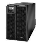 APC záložní zdroj Smart-UPS SRT 8000VA 8 kW 230V (SRT8KXLI)