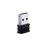 Tenda W311MI / Wireless-N Pico USB Adapter / 802.11n / 2.4 GHz / 150 Mbps / 1x 2 dBi (W311MI)