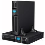PowerWalker VI 1000 RT LCD / 1000 VA / 900 W (UPW1000RT)