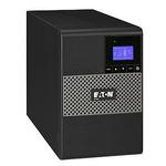 UPS Eaton 1/1fáze / 650VA / 5P 650i (5P650I)