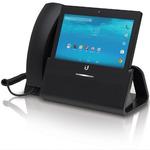 UBNT UVP / UniFi Voip Phone EXECUTIVE / IP drátový telefon (UVP-EXE)