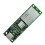 Ubiquiti WispStation M5 high power / 23 dBm / AP/klient / 5 GHz (WSM5)