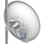 MikroTik mANT30 / parabolická anténa / 5GHz / 70cm (MTAD-5G-30D3)