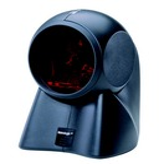 Honeywell Orbit 7120 / snímač čárových kódů / vícesměrové laserové snímání / RS232 / černá (MK7120-31C41)