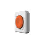 PowerCube POWER REMOTE / Dálkový ovladač / bílá (8718444083252) - PowerCube Extended Remote