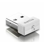 NETIS WF2120 Wifi NANO USB adaptér / 150 Mbps (WF2120)