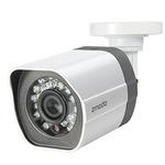 ZMODO ZM-SS78D001-S sPOE 720P IR Camera / bílá / výprodej (UMNP10055)